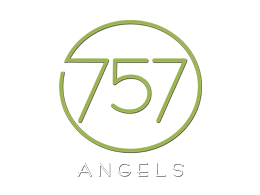 757 Angels Group